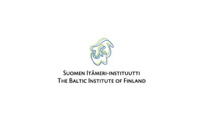 Baltic Institute of Finland