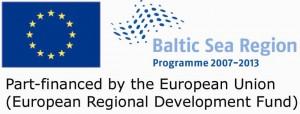 BalticSeaRegionProgramme