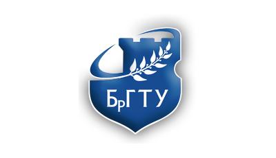 Brest State Technical University