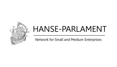 Hanse-Parlament