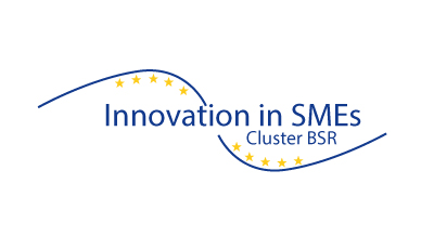 BSR Innovation Partner