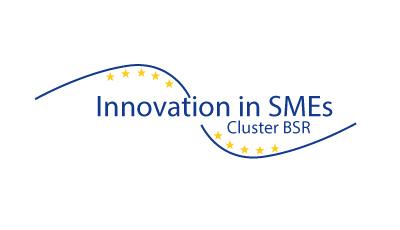 BSR Innovation Partner