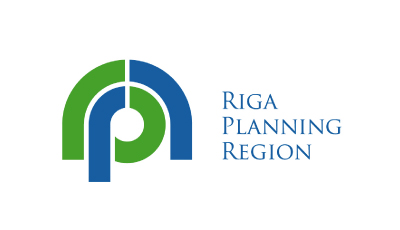 RIGA PLANNING REGION