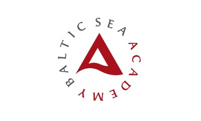 BSR QUICK – Creation of Baltic Sea Academy