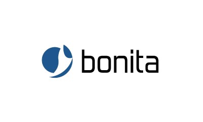 Bonita Project – innoSPICE model: Innovation, Knowledge- and Technology Transfer Process Capability Model