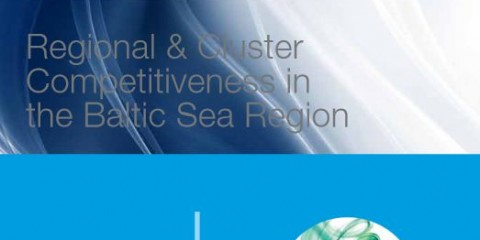 Competitiveness in the Baltic Sea Region